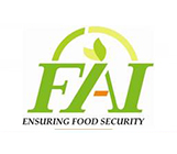 Ensuring Food Security